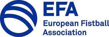 EFA_RZ_WEB-3adf280a.jpg