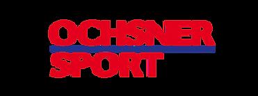 OchsnerSport_Logo_2019_2Z_links_pos_4C.p