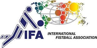 IFA bunt_international_kl-f394f1e9.jpg