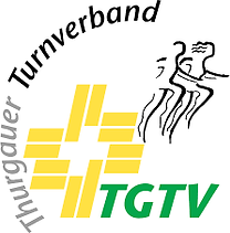 tgtv.png