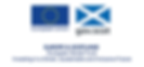 ESF logo - English - colour - PNG.png