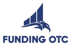 AWC Launches FundingOTC.com