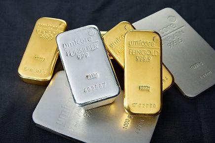 composition-of-gold-silver-platinum-and-palladium-bars-300-internal-external-use-5872-575x