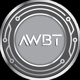 AWBT_08.31.21.png