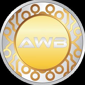AWB Main Logo_edited.png