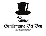 GentlemansBetLogo.png