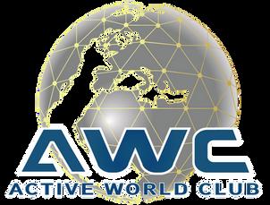 AWC Introduces Affiliate Program