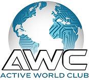 AWC Logo_ON WHITE v1.jpg