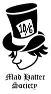 Mad Hatter Logo.png