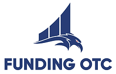 FundingOTC2.png