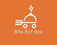 BiteBotBoxlogo.png