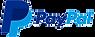 paypal-logo-1_edited.png