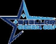 Steller-logo_300x300.webp