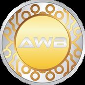 AWB Main Logo.png
