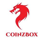 CoinzBox5.jpg