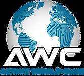 AWC Logo_ON WHITE v1.png