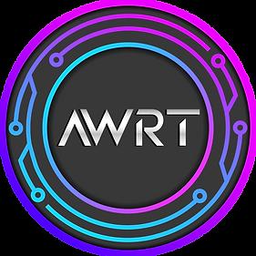 AWRT_New_Token.png