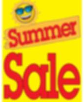 P70436-Summer-Sale.jpg