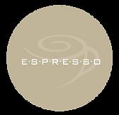 coffee cart rental