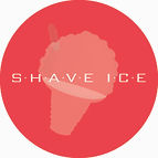 shaved ice machine rental