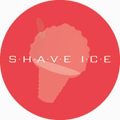 Shaved Ice machine rental
