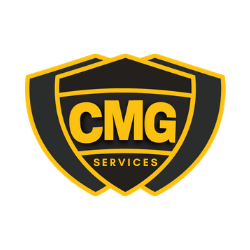 CMG Services