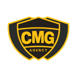 CMG Agency