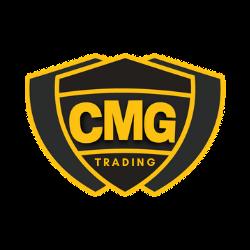 CMG Trading