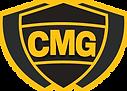 CMG Logo FINAL - April 2021.png