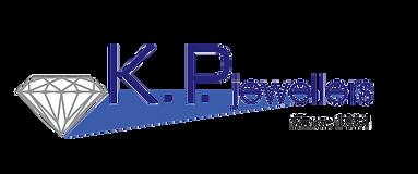KP_Jewel_Logo.png