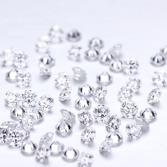 3-8mm-Lab-Grown-Loose-Diamonds-DEF-Color