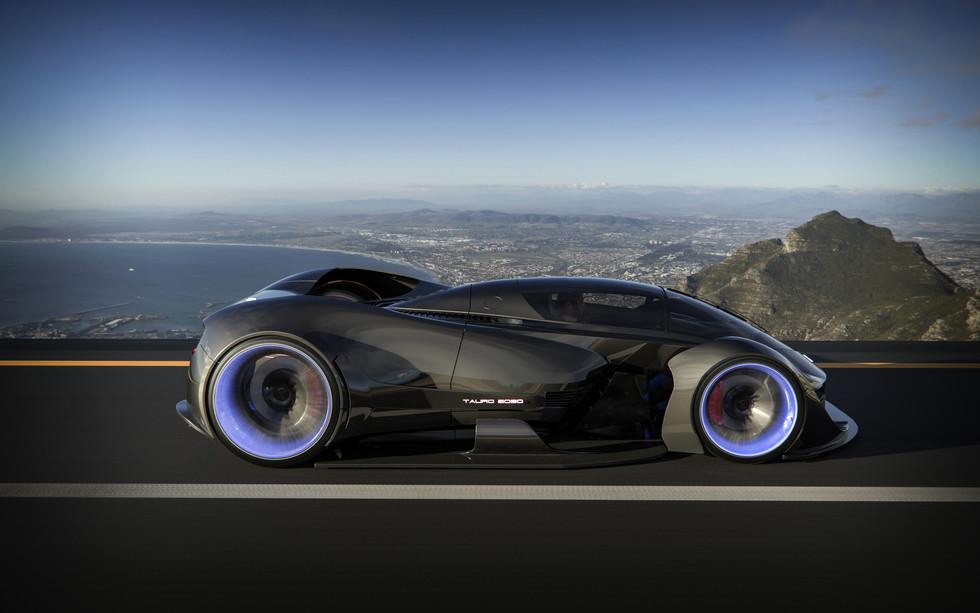 black garage.83a.100-Edit.jpg