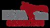 Esja-gaedafaedi-logo-250-1.png