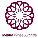 Mekka-900x600_edited.jpg