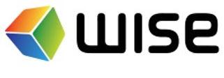 Wise_logo_an_slogans.jpg