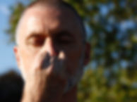 Simon 34_edited.jpg