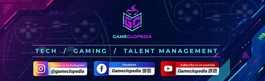 Gameclopedia facebook cover-02.jpg