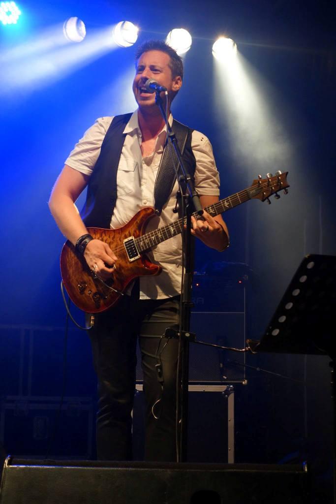 Nicolas COTTEBRUNE