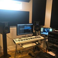 Joel Brandon Studio 4.JPG