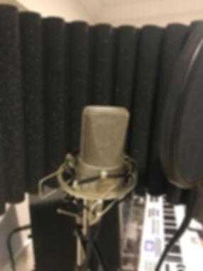 Joel Brandon Studio 5.JPG