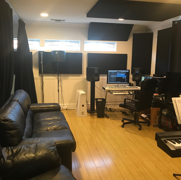 Joel Brandon Studio 3.JPG
