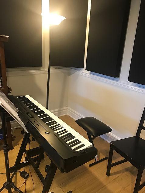Joel Brandon Studio 7.JPG