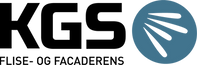 logo_KGS.png