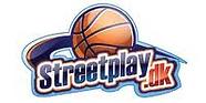 logo_streetplay.png