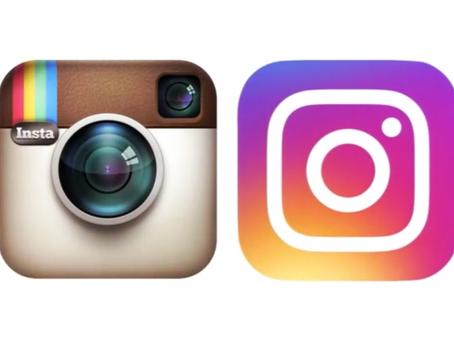 Hvorfor bruge Instagram fremfor Facebook i 2020?