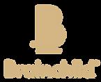 Logo_Brainchild.png