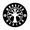logo_Monster Design_Final_.png