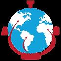 logo_aalts.png