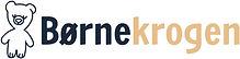 Logo_børnekrogen.jpg