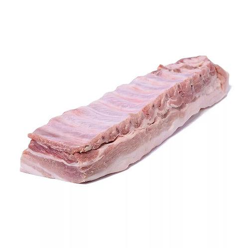Ребро мясое